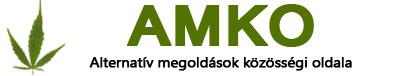 amko.hu