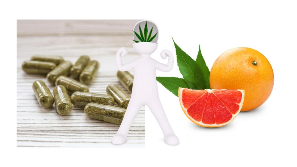 Méregtelenítés a marihuána metabolitjaiból, Marihuána kiürítése a szervezetből hogyan?