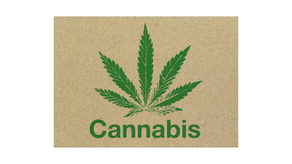 Kannabisz állatoknak