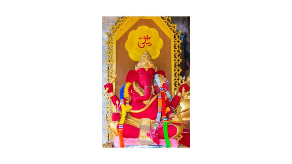 indiai vallás