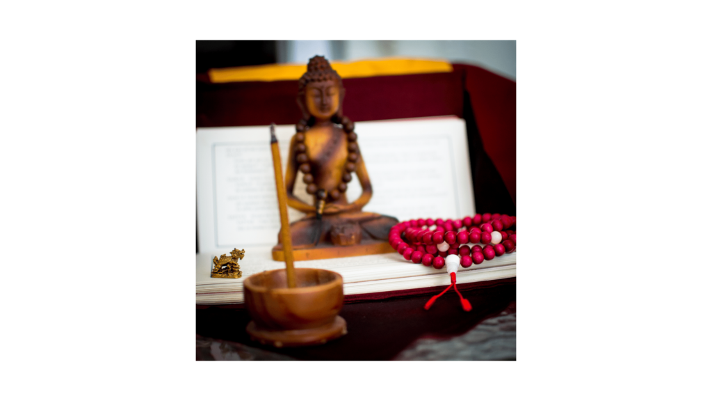 tibeti vallás, tibet