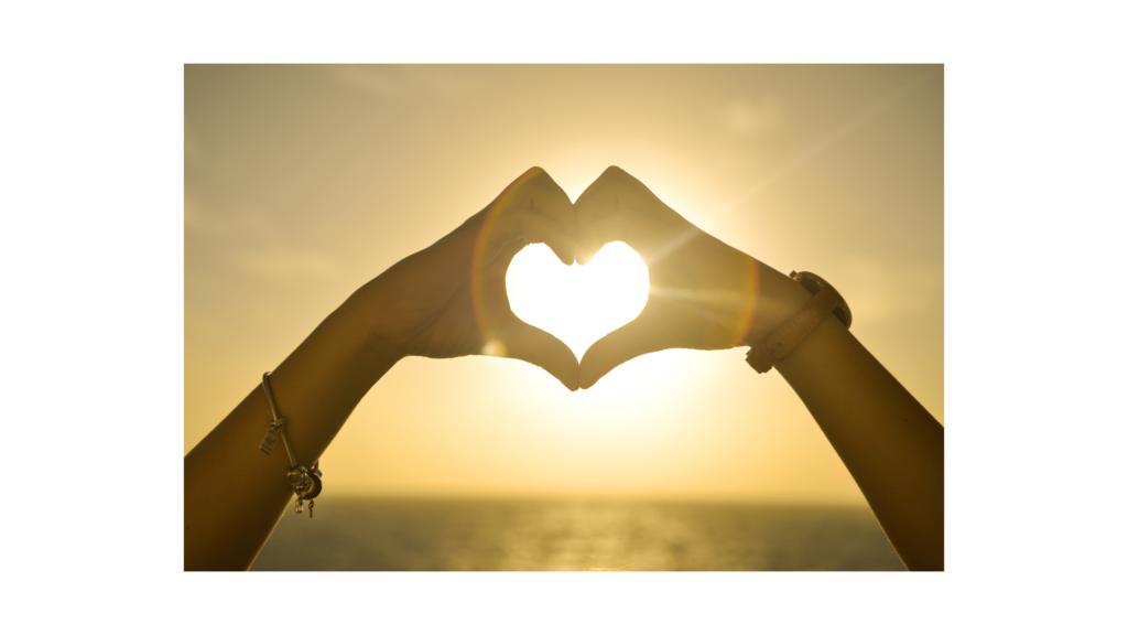 cbd, kannabisz szívbetegségre