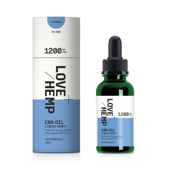 cbd-olaj-love-hemp1200mgOil-Peppermint