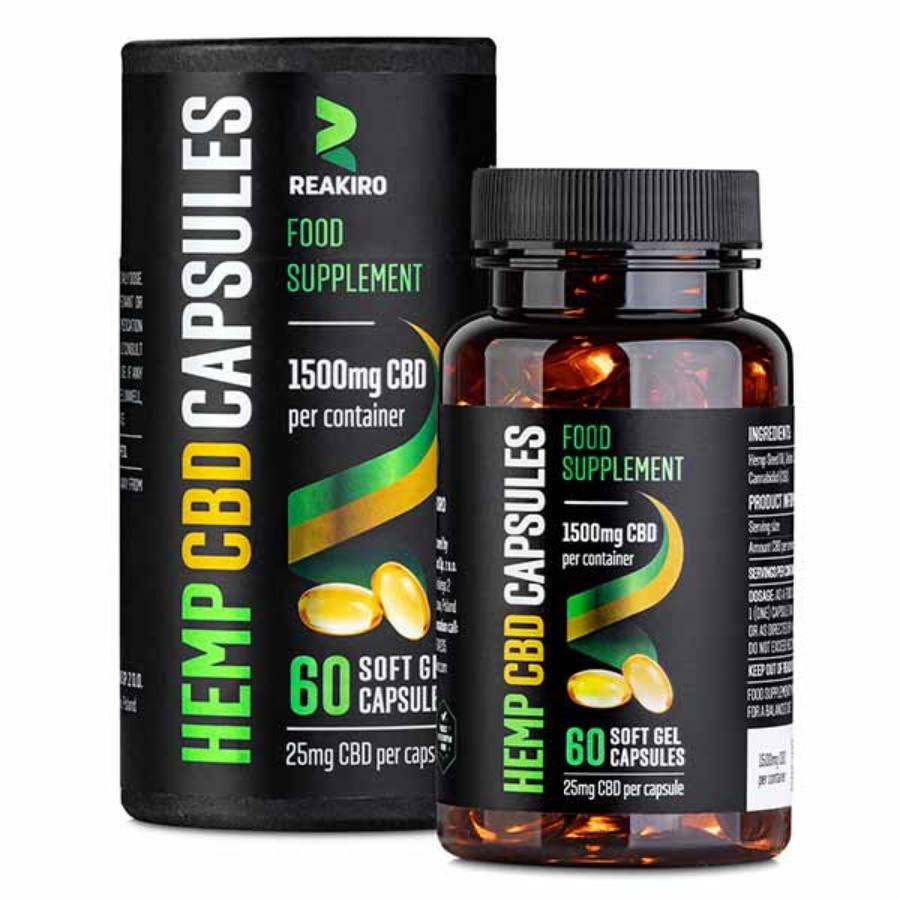 reakiro-cbd-gel-capsules-1500-mg-60-pcs-my-hemp-store-eu