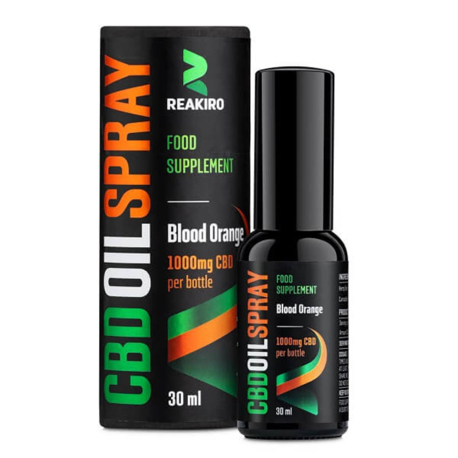 cbd-olaj-spray-reakiro-1000 narancs izben