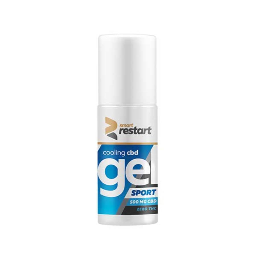 cooling_muscle_relief_gel_500mg_cbd