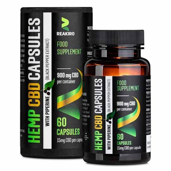 reakiro-cbd-vegan-capsules-with-piperine-900-mg